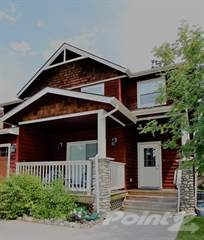 Residential Property for sale in 413 12TH AVENUE, Invermere, British Columbia