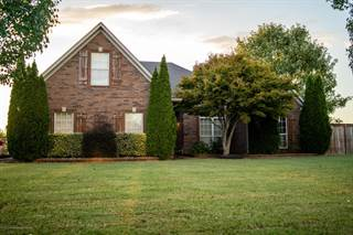 Single Family for sale in 7899 E Shelburne Lane, Southaven, MS, 38672