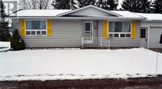 Single Family for sale in 38 Norwood Village, South Huron, Ontario