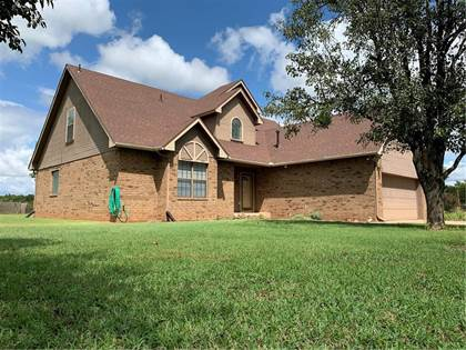 Residential Property for sale in 9203 S Highway 77 Highway, Noble, OK, 73068