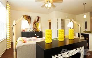 Apartment For Rent In Tattersall Chesapeak   Chambray I, Chesapeake, VA,  23323
