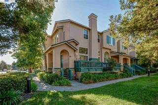 Townhouse for sale in 1005 Dolphin Cmn, Fremont, CA, 94536