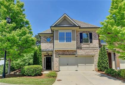 Residential Property for sale in 7500 GLISTEN Avenue, Atlanta, GA, 30328