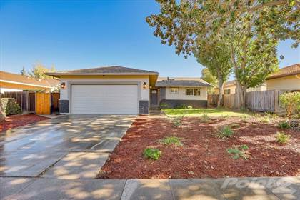 Single-Family Home for sale in 1086 Hunterston PL , Cupertino, CA, 95014