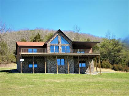 Residential Property for sale in 11 Crestview, Ballard, WV, 24918