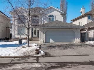 Single Family for sale in 247 LINDSAY CR NW, Edmonton, Alberta, T6R2T2