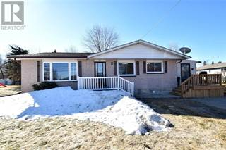 Single Family for sale in 591 MARY ST, South Bruce Peninsula, Ontario