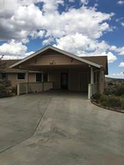 Condo for sale in 2181 Elkhorn Drive A, Prescott, AZ, 86301