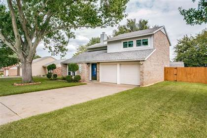 Residential Property for sale in 1030 S Riverside Drive S, Grapevine, TX, 76051