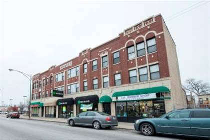 Apartment for rent in 8109-17 S Ashland Ave, Chicago, IL, 60620