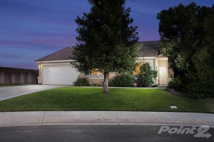 Single-Family Home for sale in 1103 Elite Ct , Bakersfield, CA, 93307