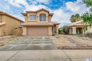 Single Family for sale in 15629 W Magnolia Street, Goodyear, AZ, 85338