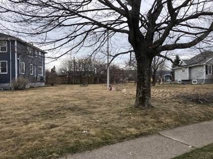 Lots And Land for sale in Lot 2 Seaview Street Lot 2, Glace Bay, Nova Scotia, B1A 1P4