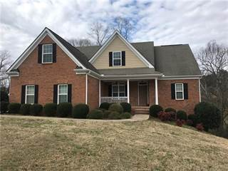 Single Family for sale in 260 Macland Drive, Lawrenceville, GA, 30045