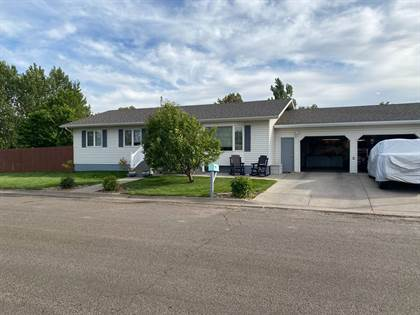 Residential Property for sale in 702  2nd St SW, Sidney, MT, 59270