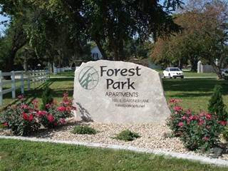 Apartment for rent in Forest Park Apartments, Peoria Heights, IL, 61616