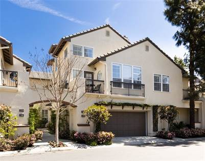 Residential Property for sale in 33 Bretagne, Newport Coast, CA, 92657