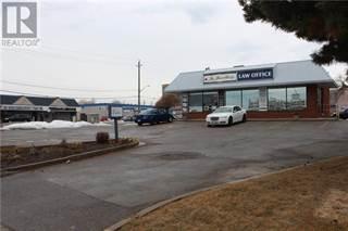 Office Space for rent in B -  207 Cross Avenue, Oakville, Ontario, L6J2W9