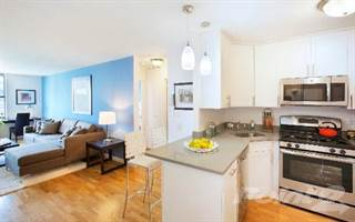 Apartment for rent in Gateway Battery Park City - 400, Manhattan, NY, 10280