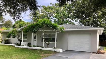 Residential Property for sale in 1360 BELLEAIR ROAD, Clearwater, FL, 33756
