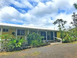 Residential Property for sale in 92-9031 HAWAII BLVD, Hawaiian Ocean View, HI, 96737