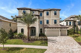 Single Family for sale in 1325 Via Verdi Drive, Palm Harbor, FL, 34684