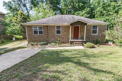 Residential Property for sale in 2730 LAKEVIEW DRIVE, Columbus, GA, 31909