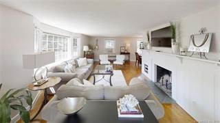 Single Family for sale in 75 Mountain Road, West Hartford, CT, 06107