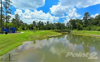 Single Family for sale in 9845 Sweet Flag Court, Conroe, TX, 77385