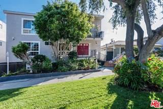 Condo en venta en 944 11TH Street 4, Santa Monica, CA, 90403