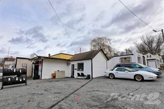 Mixed Use for sale in 282 Locust Street, Springfield, MA, 01108