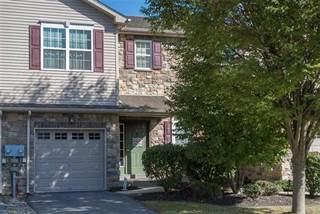 Townhouse for sale in 2170 Gillian Lane, Forks Township, PA, 18040
