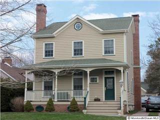 Terrific Houses Apartments For Rent In Spring Lake Nj From 1 450 Home Interior And Landscaping Oversignezvosmurscom