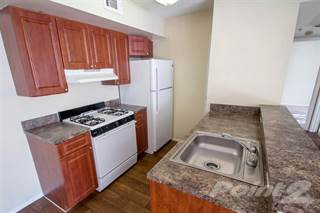 Houses apartments for rent in ironhorse country club fl - 1 bedroom apartments west palm beach ...