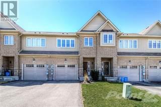 Single Family for sale in 142 PALACEBEACH Trail, Hamilton, Ontario