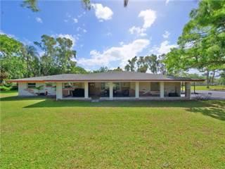 Single Family for sale in 3260 RESTFUL LANE, Sarasota, FL, 34231