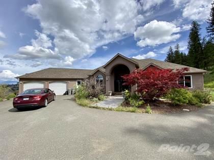Residential for sale in 2001 HUGH ALLAN DRIVE, Kamloops, British Columbia, V1S 2B6