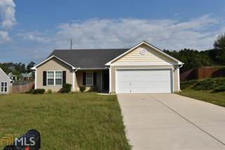 Single Family for sale in 1715 Jessica Ct, Bethlehem, GA, 30620