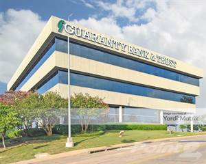 Office Space for rent in Texas Centre - Suite 216, Rockwall, TX, 75087