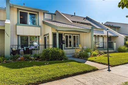 Residential Property for sale in 1381 Camelot Drive, Corona, CA, 92882