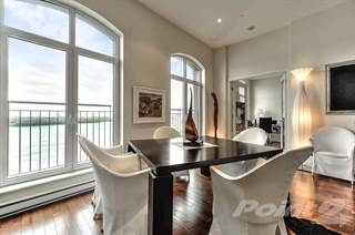Residential Property for sale in 1000 de la commune, Montreal, Quebec
