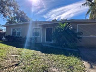 Single Family for sale in 3021 E NORFOLK STREET, Tampa, FL, 33610