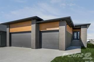 Residential Property for sale in 3302 Green Brook ROAD, Regina, Saskatchewan