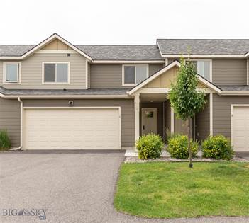For Sale: 120 Tail Feather C, Four Corners, MT, 59718 - More on  POINT2HOMES com