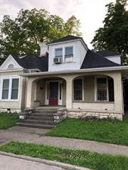 Multi-family Home for sale in 316-320  Capital Avenue 3, Frankfort, KY, 40601