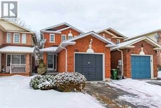 Single Family for sale in 110 ANDONA CRES, Toronto, Ontario, M1C5A2