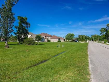 Lots And Land for sale in 11600 Grand View Drive, Montgomery, TX, 77356