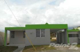 Residential Property for sale in Sabana Grande, Sabana Grande, PR, 00637
