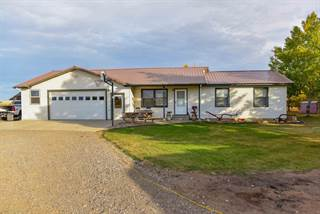Single Family for sale in 2989 W 2200 N, Arco, ID, 83213