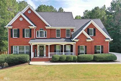 Residential Property for sale in 7520 Greens Mill 53, Loganville, GA, 30052